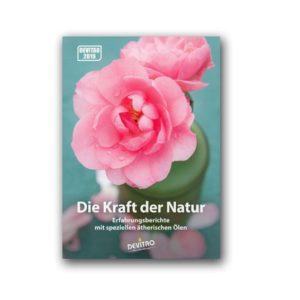 die_kraft_der_natur